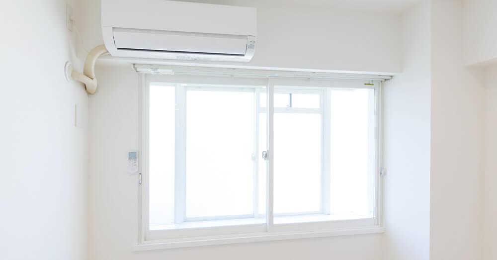 ペットの鳴き声対策にも有効な二重窓