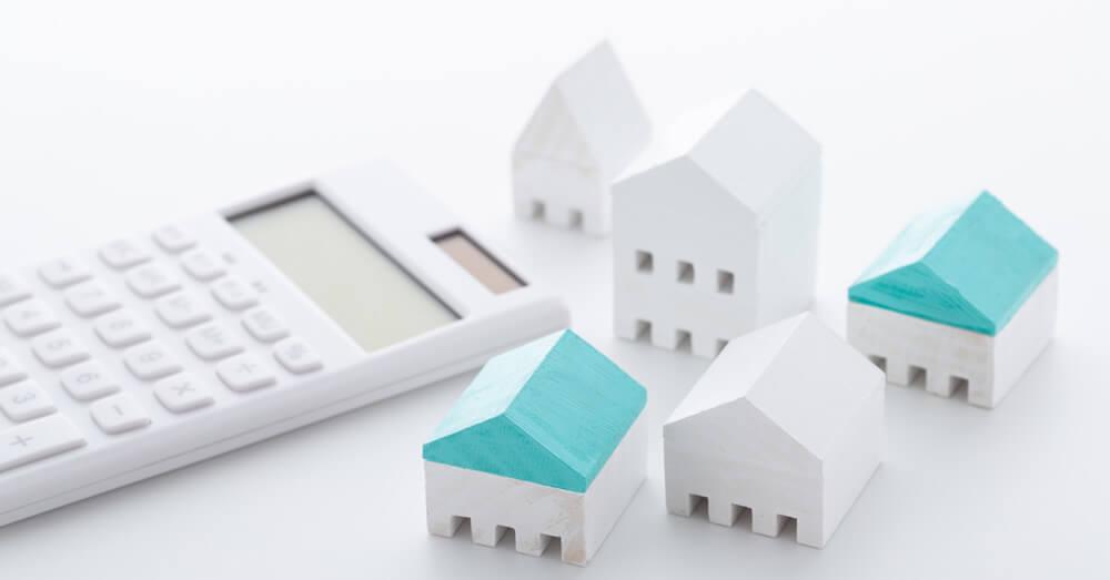次世代住宅ポイント制度のイメージ