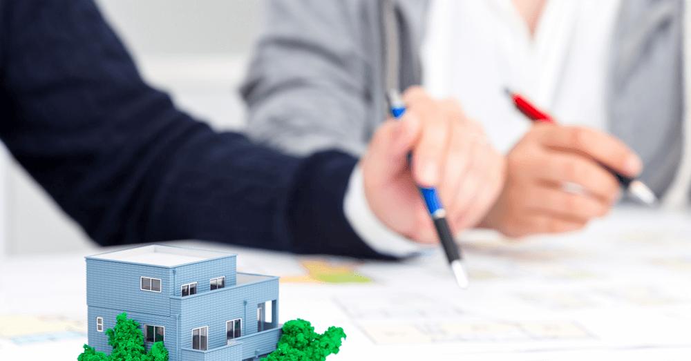 西多摩地域の注文住宅は東郊建設にお任せください